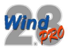 windpro download